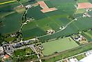 Luftbilder von Alfons Jesper