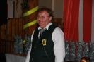 75 Jahre freiwillige Feuerwehr - Samstag