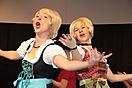 Frauenkarneval_2016_26