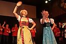 Frauenkarneval_2016_27