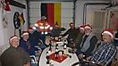 Nikolausfeier der Reservistenkameradschaft Westheim am 09.12.2017