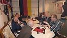 Nikolausfeier der Reservistenkameradschaft Westheim am 09.12.2017 _1