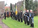 Volkstrauertag in Westheim 19.11.2017_19