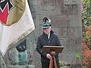 Volkstrauertag in Westheim 19.11.2017_29