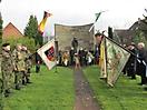 Volkstrauertag in Westheim 19.11.2017_6