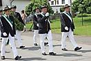 Schützenfestsonntag - Umzug_102