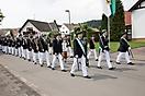 Schützenfestsonntag - Umzug_105