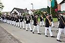 Schützenfestsonntag - Umzug_106