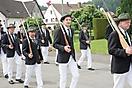 Schützenfestsonntag - Umzug_107