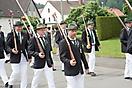 Schützenfestsonntag - Umzug_108