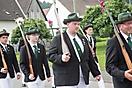 Schützenfestsonntag - Umzug_109