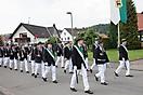 Schützenfestsonntag - Umzug_113