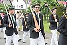 Schützenfestsonntag - Umzug_114