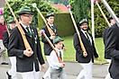 Schützenfestsonntag - Umzug_116