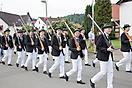 Schützenfestsonntag - Umzug_117
