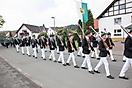 Schützenfestsonntag - Umzug_118