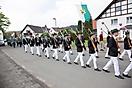 Schützenfestsonntag - Umzug_119