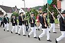 Schützenfestsonntag - Umzug_120