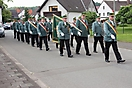 Schützenfestsonntag - Umzug_121