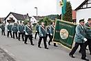 Schützenfestsonntag - Umzug_122