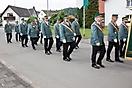 Schützenfestsonntag - Umzug_123