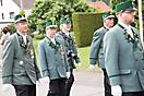 Schützenfestsonntag - Umzug_124