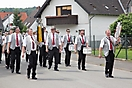 Schützenfestsonntag - Umzug_125