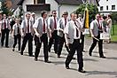 Schützenfestsonntag - Umzug_127