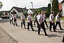 Schützenfestsonntag - Umzug_129