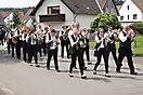Schützenfestsonntag - Umzug_131