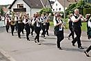 Schützenfestsonntag - Umzug_132