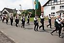 Schützenfestsonntag - Umzug_133