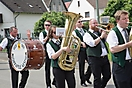 Schützenfestsonntag - Umzug_134