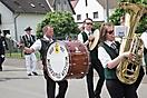 Schützenfestsonntag - Umzug_135