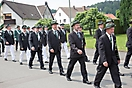 Schützenfestsonntag - Umzug_139
