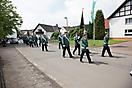 Schützenfestsonntag - Umzug_140