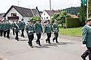 Schützenfestsonntag - Umzug_141