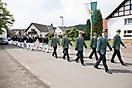 Schützenfestsonntag - Umzug_143