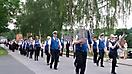 Schützenfestsonntag - Umzug_149