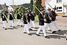 Schützenfestsonntag - Umzug_150