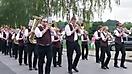 Schützenfestsonntag - Umzug_151