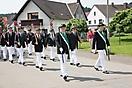 Schützenfestsonntag - Umzug_152