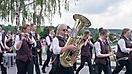 Schützenfestsonntag - Umzug_153