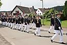 Schützenfestsonntag - Umzug_155