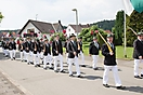 Schützenfestsonntag - Umzug_157