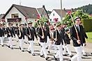 Schützenfestsonntag - Umzug_159