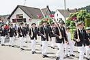 Schützenfestsonntag - Umzug_161