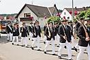 Schützenfestsonntag - Umzug_163