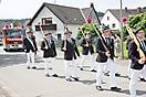 Schützenfestsonntag - Umzug_165