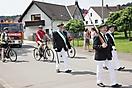 Schützenfestsonntag - Umzug_167